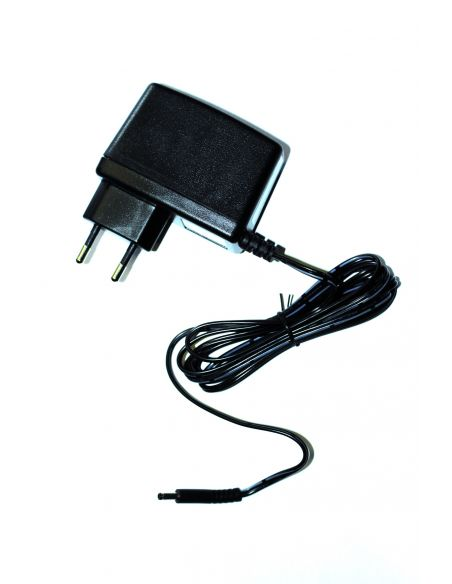 Chargeur Compex