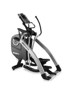 Trainer pas variable LK8250 BH FITNESS