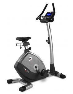 Vélo ergomètre H862 BH FITNESS