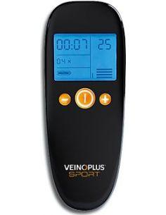 Veinoplus Sport