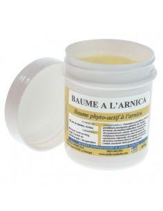 Bame Arnica 50 ml