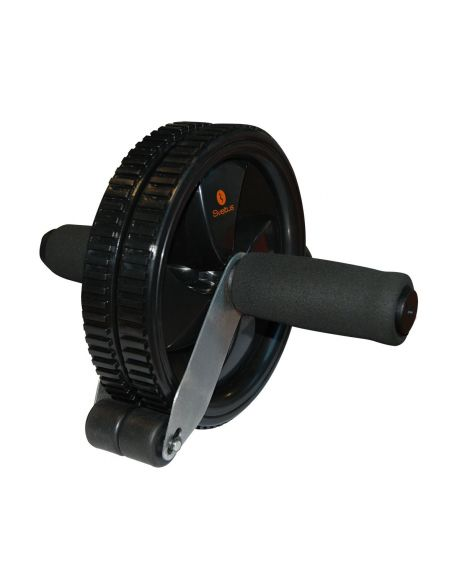 AB Wheel SVELTUS