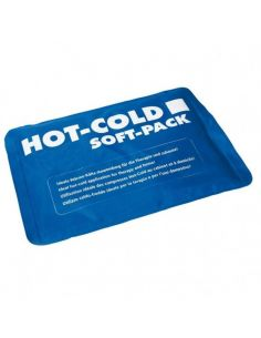 Compresse Hot-Cold