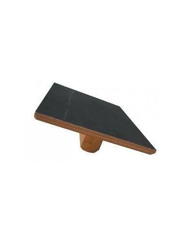 planche d equilibre. Black Bedroom Furniture Sets. Home Design Ideas
