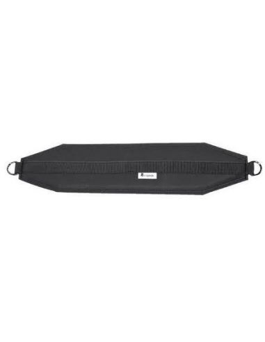 SANGLE SUSPENSION MEMBRE 56x13 cm