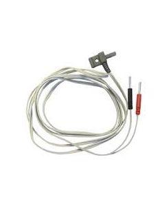 Jeu de 2 câbles bipolaire Rehab X2 / Primo Pro / Peristim Pro