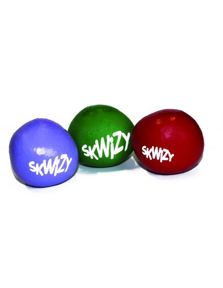 SKWIZY BALL