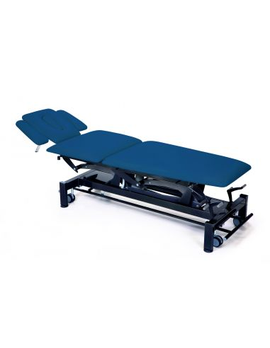 TABLE ELECTRIQUE 5 SECTIONS MONTANE CHATTANOOGA