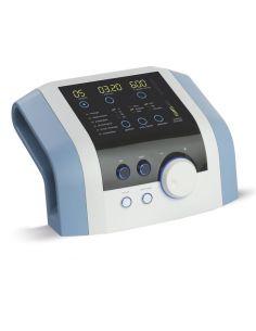 Pressothérapie BTL-6000 Lymphastim 12 Easy