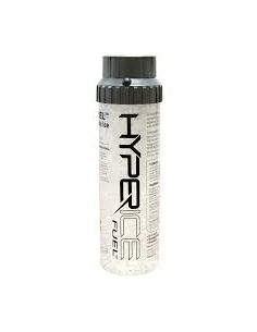 HYPERICE GLACE SYNTHETIQUE - TUBE