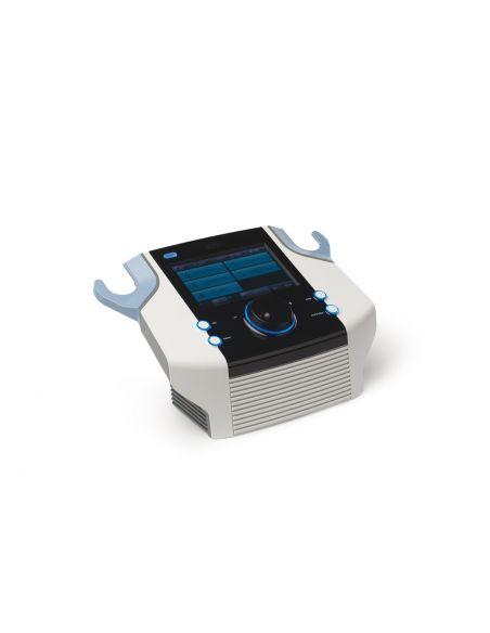 Ultrason BTL-4710 Premium