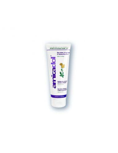 GEL REFRIGERANT ARNICADOL 250 ml