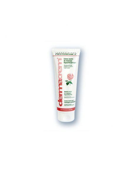 Crème de massage DERMACREM