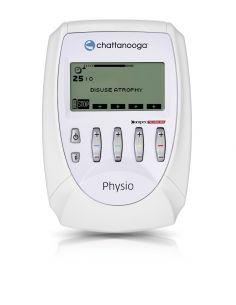Compex Pro Physio