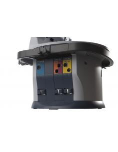 Module Vacuum Intelect Neo