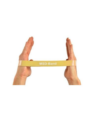 MSD BAND LOOP 28cm