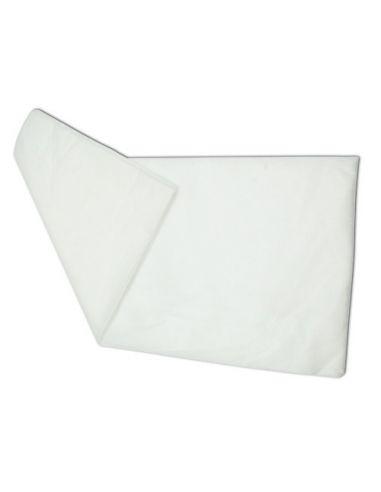DRAP NON-TISSE JETABLE 80x200 cm (Lot de 100)