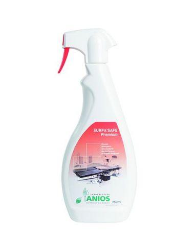SURFA SAFE 750 ml