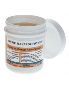 Baume Harpagophytum 50 ml