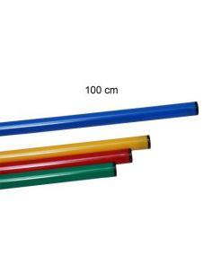 Jalon de gymnastique L 100 cm