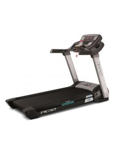 Tapis de course RC12 BH FITNESS