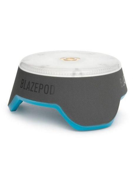 BLAZEPOD Standard kit 4 pods