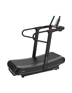 Tapis de course RunMILL BH FITNESS