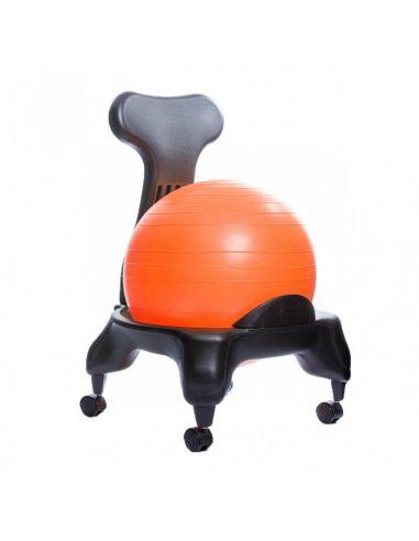 Tonic chair originale
