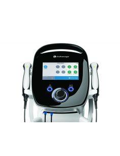 Ultrason intelect mobile 2 CHATTANOOGA
