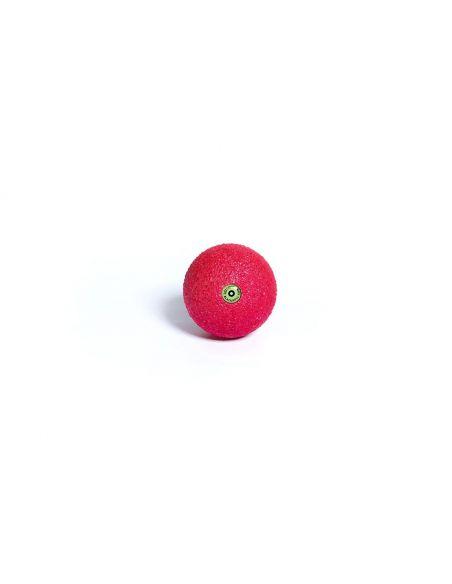 BALLE DE MASSAGE 8 cm