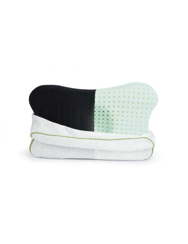 Coussin BLACKROLL Recovery Pillow