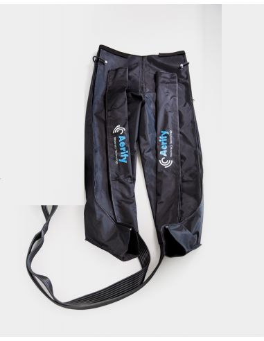 Manchon pants AERIFY Standard