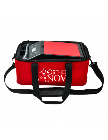CRYONOV Kit starter