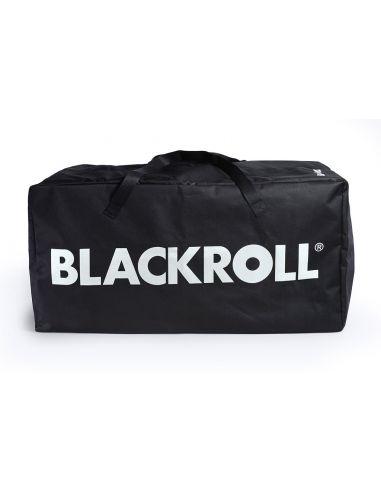 Blackroll Trainerbag