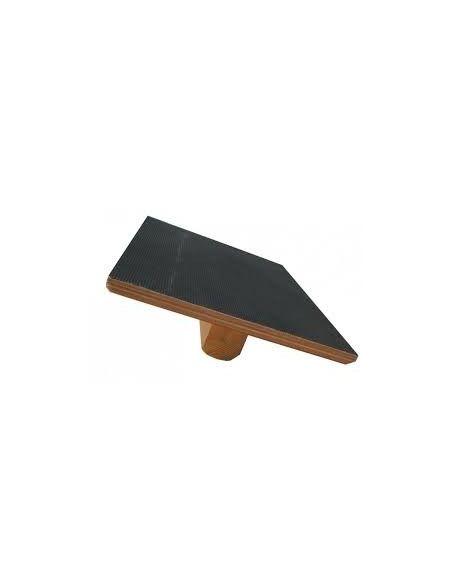 Planche d\'équilibre