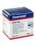 COVERMED