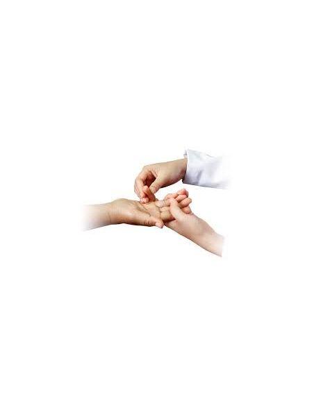 Rééducation de la main