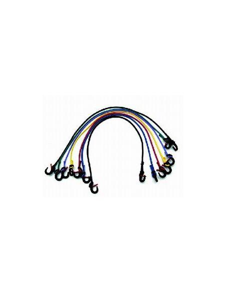 Cables & Bandes élastiques