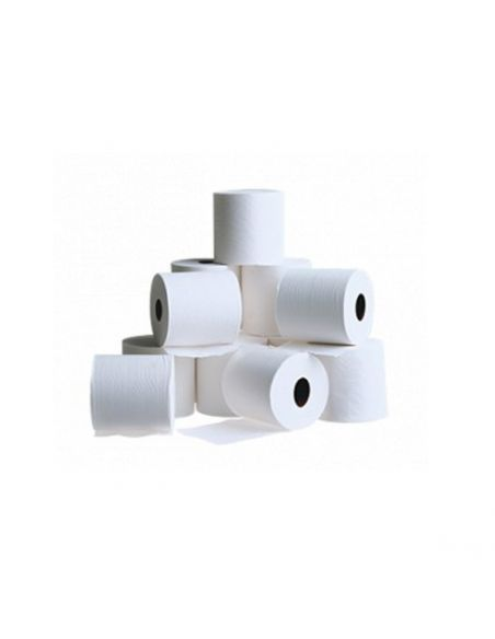 Papier hygiènique