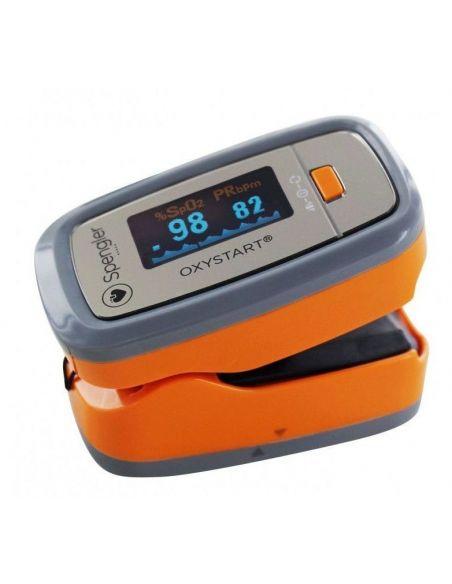 Tensiomètres / Oxymètre / Thermomètre