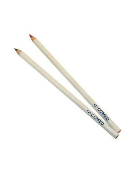 Marqueurs et crayons dermographiques