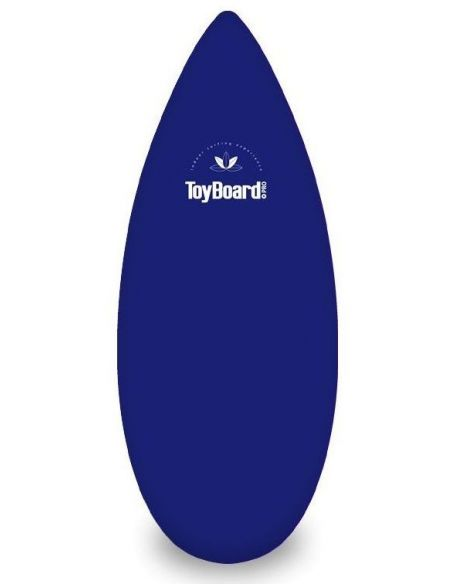ToyBoard