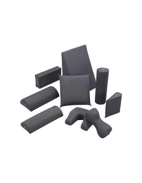 Accessoires tables