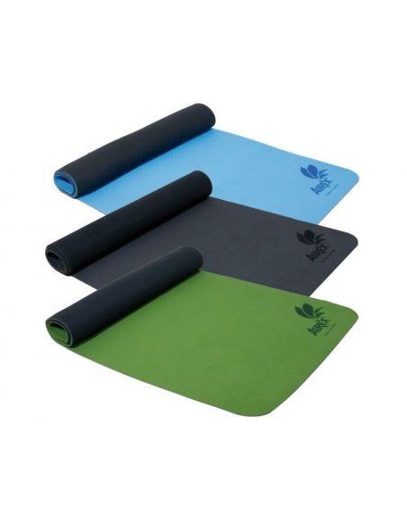 Tapis de Yoga & Pilates